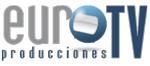 logo iZen